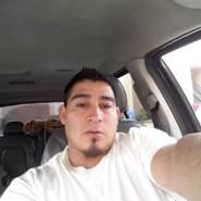 alexb193862's profile photo