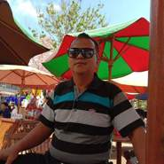 rijalp809559's profile photo