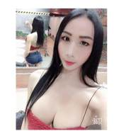 userauxtd285's profile photo