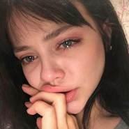norh906's profile photo