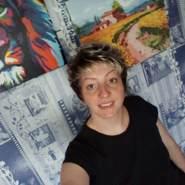 marinap916296's profile photo