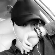 nguyenh58949's profile photo