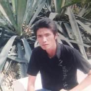 ter345778's profile photo
