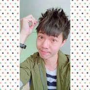 user_pkquo81245's profile photo