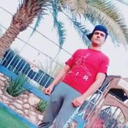 abdulq430219's profile photo