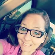 pinkymorgan277979's profile photo