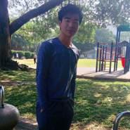 user_ytq82's profile photo