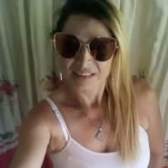 luzemithnavarro's profile photo