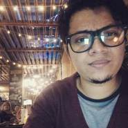 mynorp957703's profile photo