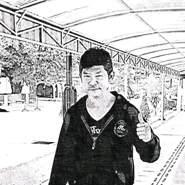 userkn34521's profile photo