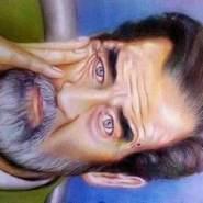 basila141's profile photo