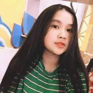 nhuh733's profile photo