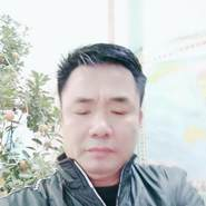 thuongl55's profile photo