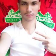 a1_huk_nang's profile photo
