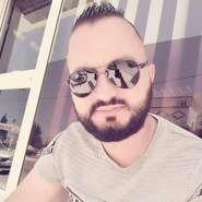 makramb988733's profile photo