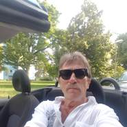 frankr112670's profile photo