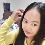 rienr32's profile photo