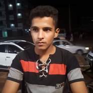 bahaas563101's profile photo