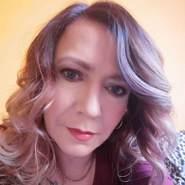 zadzdfg's profile photo