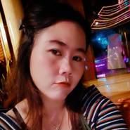 noojunenepjune's profile photo