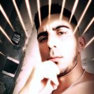 brunom1227's profile photo