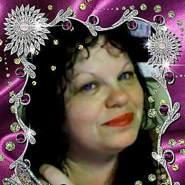 auricau's profile photo