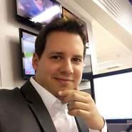 bishopmaxwell's profile photo