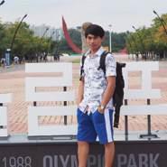 aruns60365's profile photo