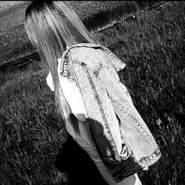 sevda864074's profile photo