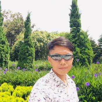 hoale97_Ninh Thuan_Bekar_Erkek