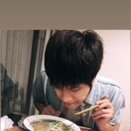 user_gepo76's profile photo