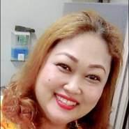 suwanj836772's profile photo