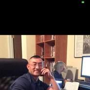 kim4044's profile photo