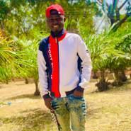 mahmudm871357's profile photo