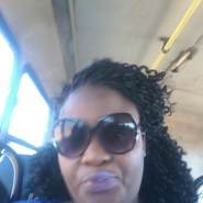 charlottem269364's profile photo