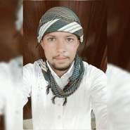 zainjuttz's profile photo