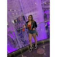 angela123723's profile photo