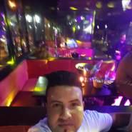 atefa9361's profile photo