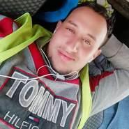 guillermob29775's profile photo
