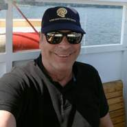 michaeli131135's profile photo