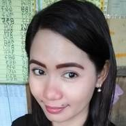 annmary938235's profile photo