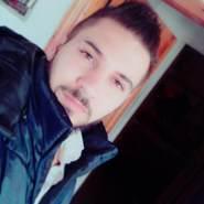 M7md125's profile photo
