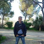 georgioss12's profile photo