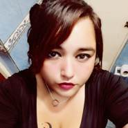 marcelaelizabethparr's profile photo