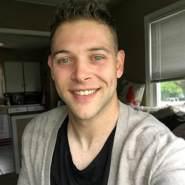 nick5473's profile photo