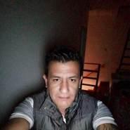 josev8562's profile photo