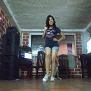 AndreaCarolyna's profile photo
