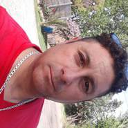 mauricioc778's profile photo