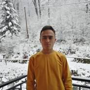 kacper829813's profile photo