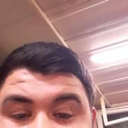 yasary917582's profile photo